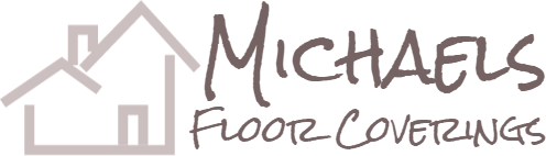 Michaels Floor Coverings Logo