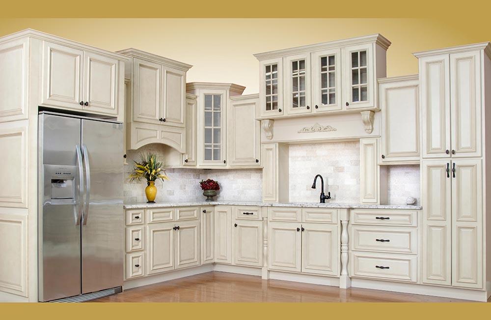 Louisville Kitchen Cabinets