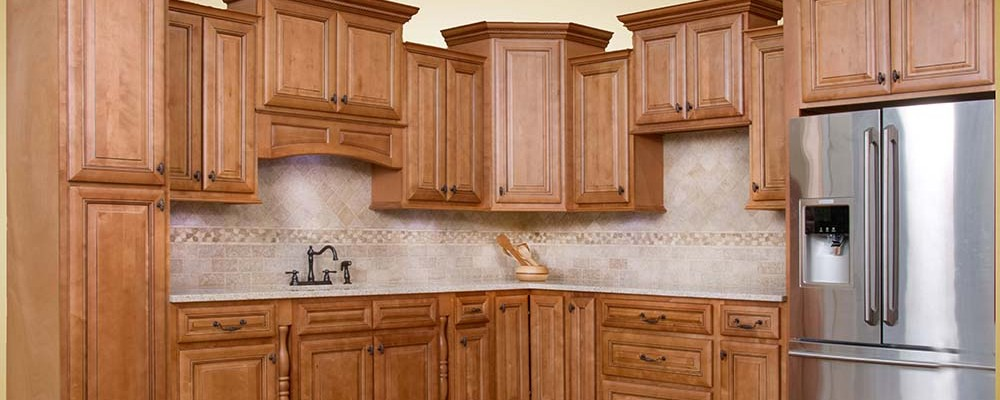 Louisville kitchen cabinets for Kitchen cabinets louisville ky